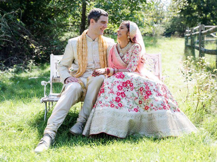 Tmx 1539143181 B628ca740d47526b 1539143174 90b6706025d51792 1539143154753 3 3M5A7275 Ridgefield, New Jersey wedding photography