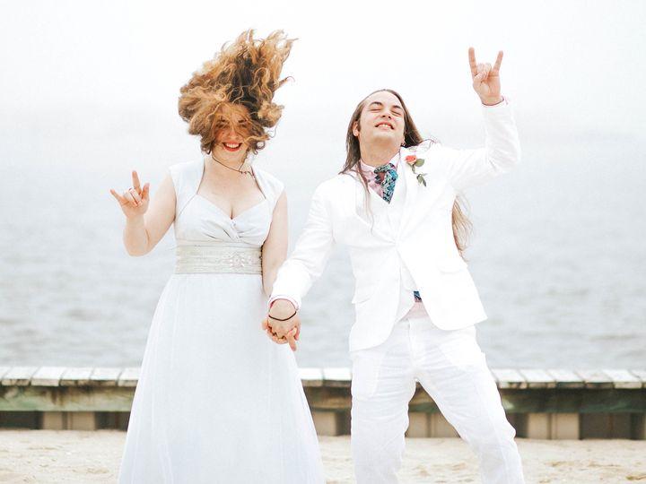 Tmx 1539143744 1fe3843ac094e916 1Z6A0379 2 Ridgefield, New Jersey wedding photography