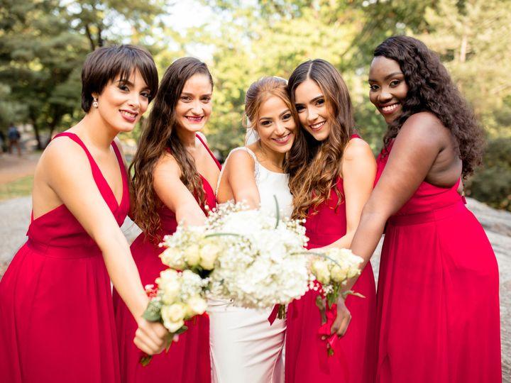 Tmx 1539192924 9d4c03c6cfe92629 1539192921 557ea6ee9160a2ac 1539192917791 2 1Z6A9799 Ridgefield, New Jersey wedding photography