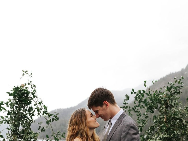 Tmx 3m5a0367 51 994684 Ridgefield, New Jersey wedding photography