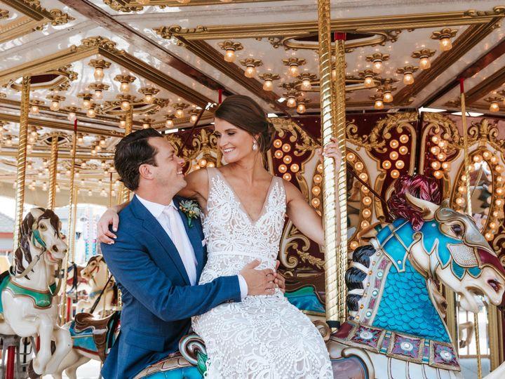 Tmx 3m5a1836 51 994684 Ridgefield, New Jersey wedding photography