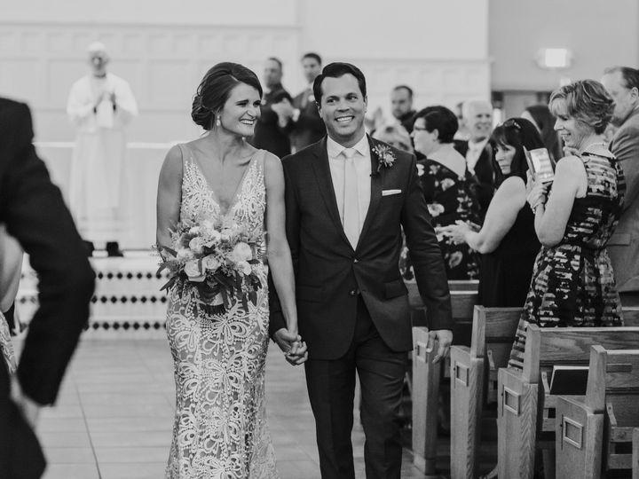 Tmx 3m5a2208 51 994684 Ridgefield, New Jersey wedding photography