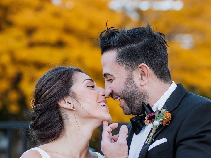 Tmx 3m5a2352 51 994684 Ridgefield, New Jersey wedding photography