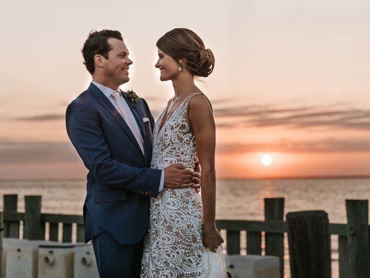 Tmx 3m5a2442 51 994684 Ridgefield, New Jersey wedding photography
