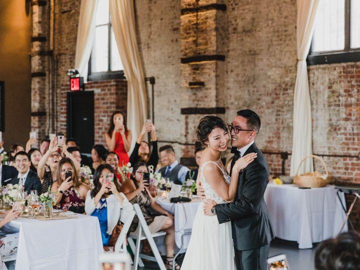Tmx 3m5a4571 51 994684 Ridgefield, New Jersey wedding photography