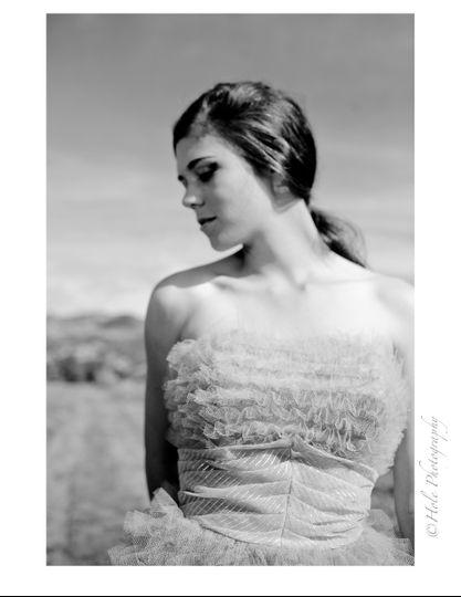 kelsey 075