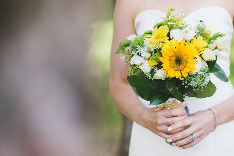 Buffalo wedding floristplant place flower basket flowers buffalo wedding floristplant place flower basket izmirmasajfo
