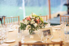 Buffalo Wedding Florist