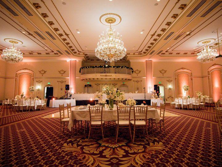 Tmx 1476310722612 Terrellartistfavorites0176 Spokane, WA wedding venue