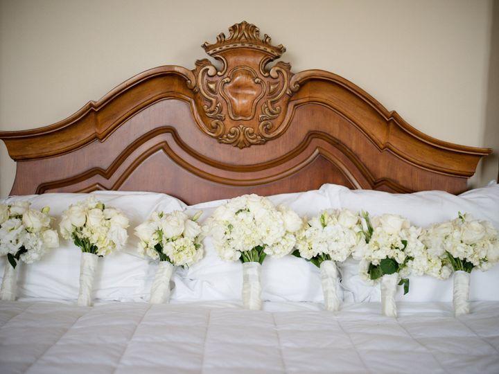 Tmx 1476310849686 Terrellartistfavorites0061 Spokane, WA wedding venue