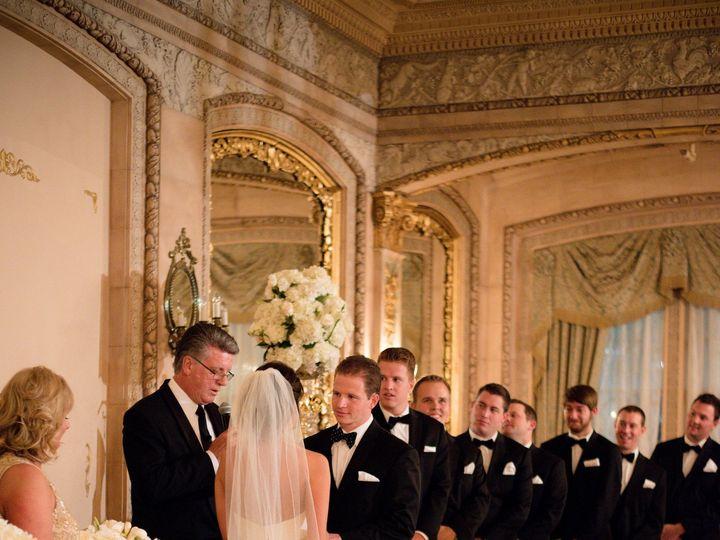 Tmx 1476310994810 Terrellartistfavorites0149 Spokane, WA wedding venue