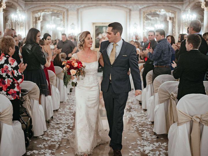 Tmx 1488323870338 Bri  Taylor Favorites 50 Spokane, WA wedding venue
