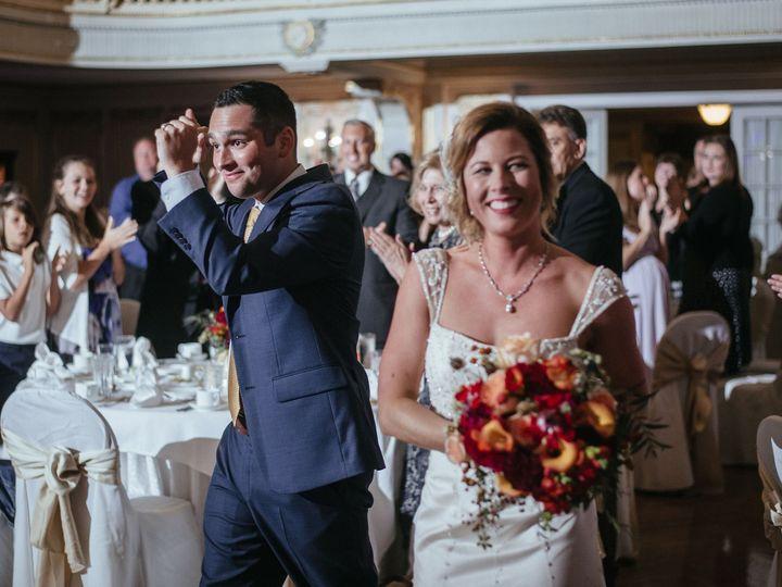 Tmx 1488323885301 Bri  Taylor Favorites 51 Spokane, WA wedding venue