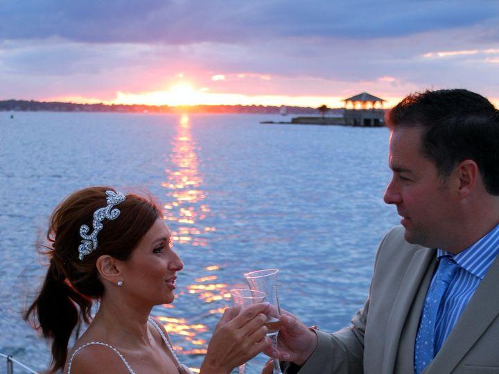 Tmx 1488548043236 Wedding Pic 1 Providence, Rhode Island wedding officiant
