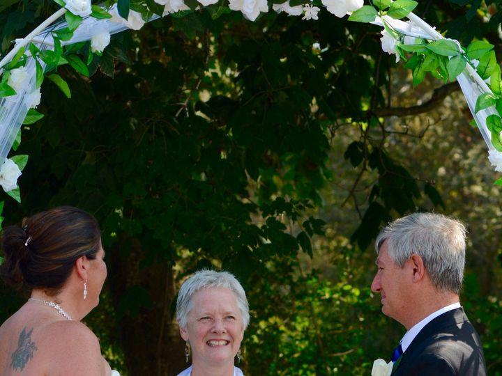 Tmx 1488548072600 Weddingpic1 Providence, Rhode Island wedding officiant