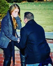 Tmx 1512422982957 Intro Pic 2 Providence, Rhode Island wedding officiant