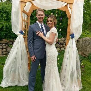 Tmx 1512423063237 Wedding Pic Providence, Rhode Island wedding officiant
