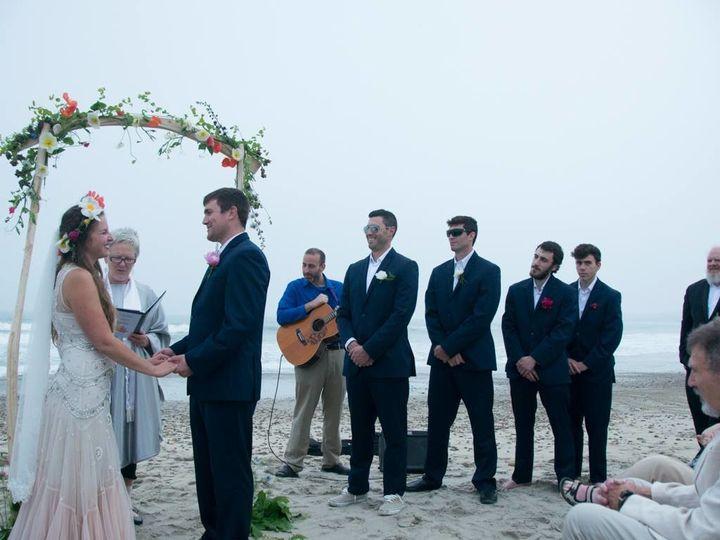 Tmx 1512423076773 20643400102092471568869361887606062270743913o Providence, Rhode Island wedding officiant