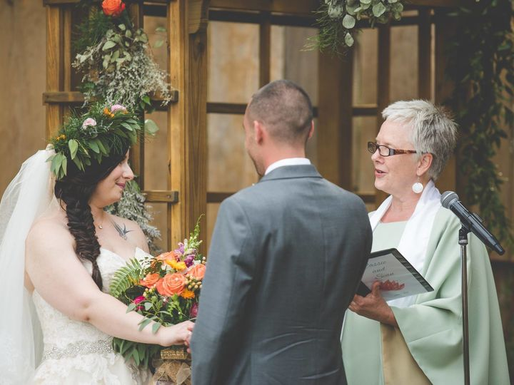 Tmx 1512423126845 21056005101551653053966362588718592659653524o Providence, Rhode Island wedding officiant