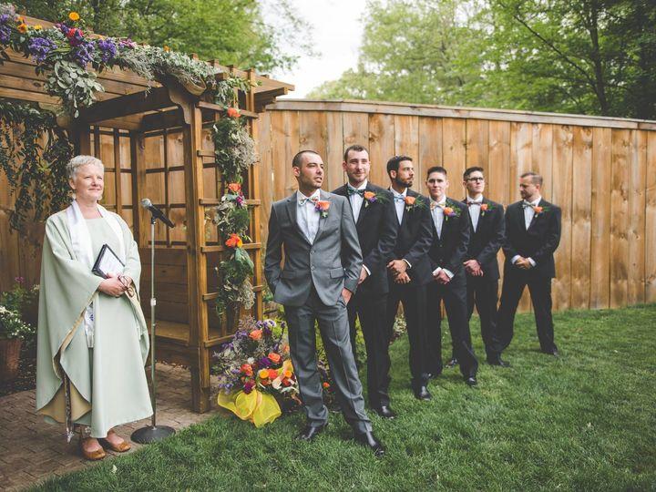 Tmx 1512423152287 21056090101551652979316364502414335493888749o Providence, Rhode Island wedding officiant