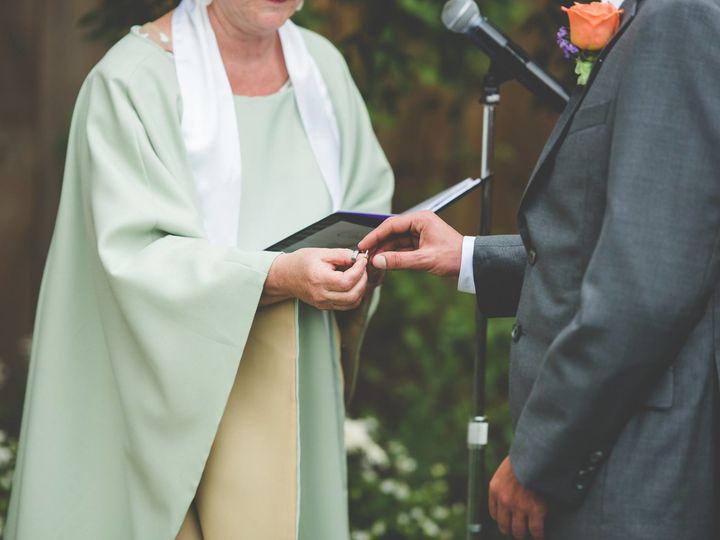 Tmx 1512423152341 21056130101551653097216367836724750031892656o Providence, Rhode Island wedding officiant