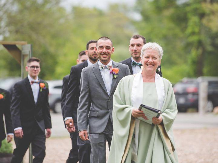 Tmx Cassieandsean26 51 965684 1573143617 Providence, Rhode Island wedding officiant