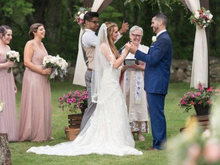 Tmx Corjos1 51 965684 1573143617 Providence, Rhode Island wedding officiant