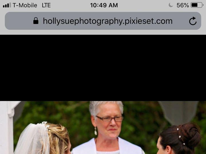 Tmx Img 0699 51 965684 1573143620 Providence, Rhode Island wedding officiant