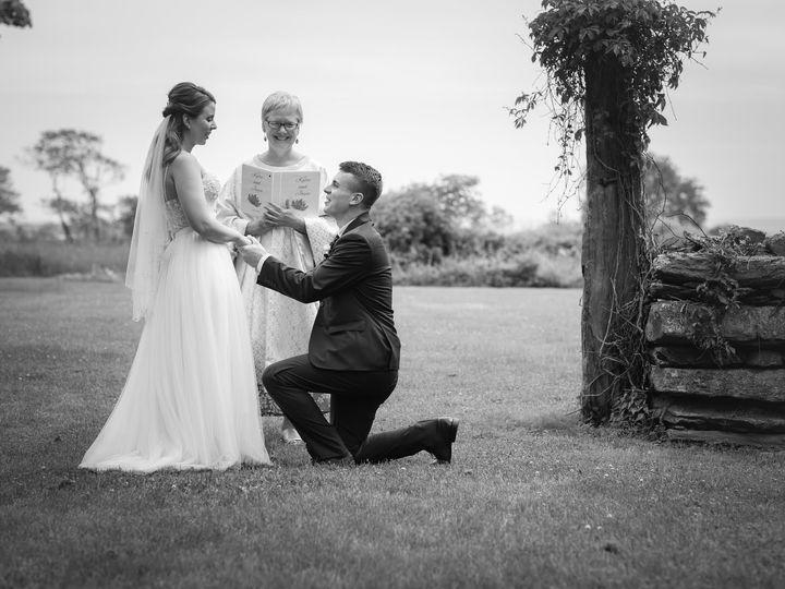 Tmx Katie Jayce 51 965684 1573143619 Providence, Rhode Island wedding officiant