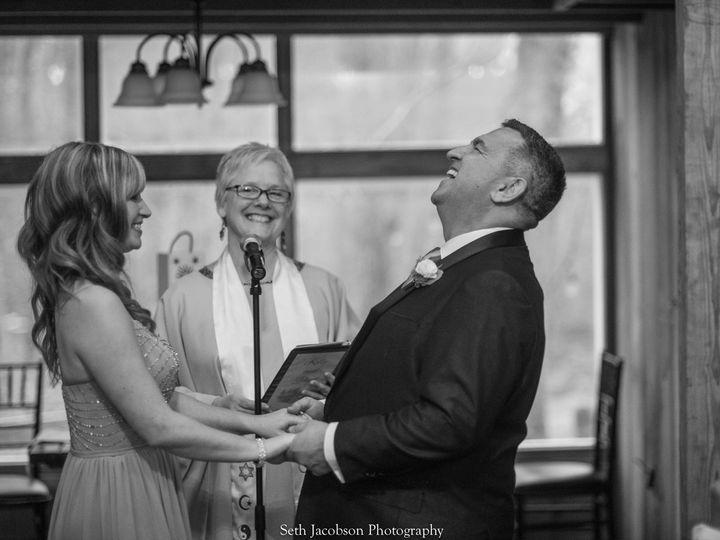 Tmx Kelly And Paul 51 965684 1573143619 Providence, Rhode Island wedding officiant
