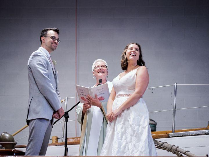 Tmx Lauradam 4 51 965684 1573143627 Providence, Rhode Island wedding officiant