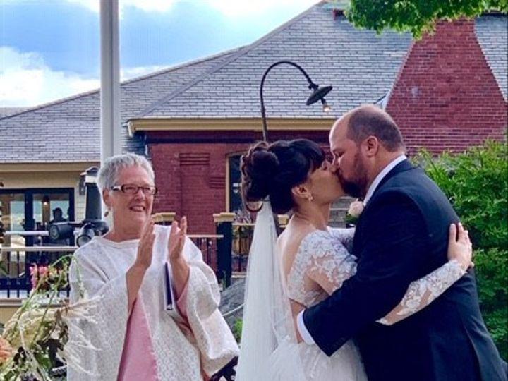 Tmx Linkei3 51 965684 1573143623 Providence, Rhode Island wedding officiant