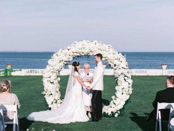 Tmx Rachael And David 2 51 965684 1573143622 Providence, Rhode Island wedding officiant