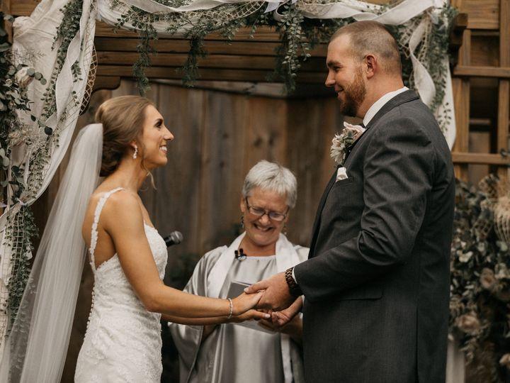 Tmx Sarahstephen232of733 51 965684 1573143642 Providence, Rhode Island wedding officiant
