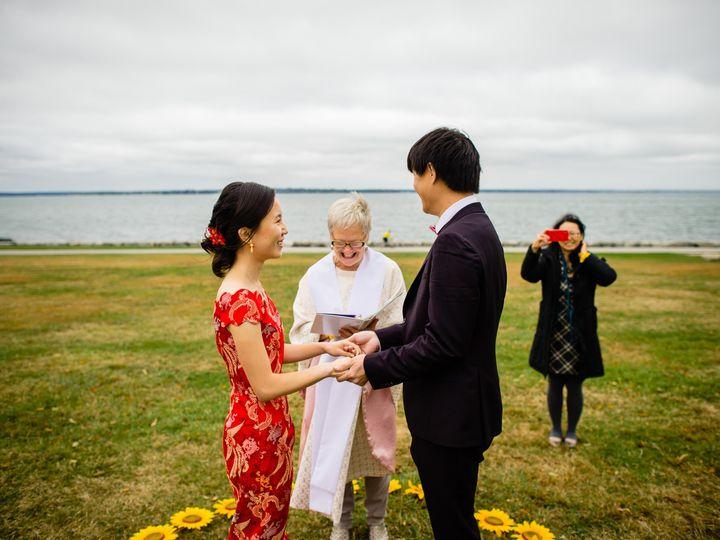 Tmx Seanconny 111 51 965684 1573143625 Providence, Rhode Island wedding officiant