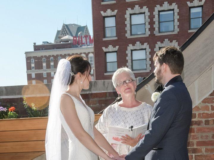 Tmx Sp 24 51 965684 1573143626 Providence, Rhode Island wedding officiant