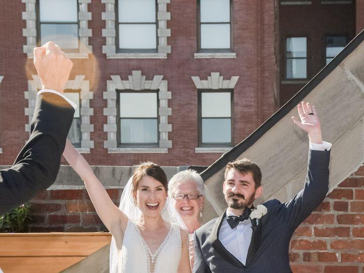 Tmx Sp 27 51 965684 1573143633 Providence, Rhode Island wedding officiant
