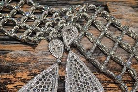 Corbett-Frame Jewelers