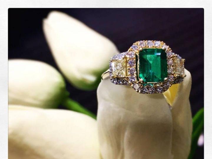 Tmx 1465578618926 1317912612273415906178043868180779917685281n Lexington wedding jewelry