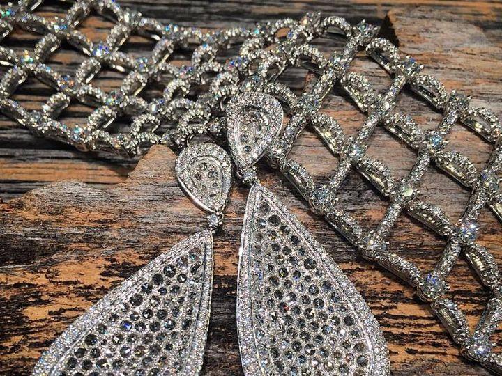 Tmx 1465578655149 1218771310672644332921884950324184411291896n Lexington wedding jewelry