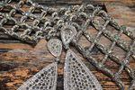 Corbett-Frame Jewelers image