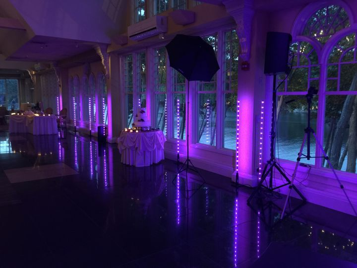 Tmx 1510835804818 Freedom Sticks Waterview Wilton, CT wedding dj
