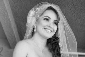 ALICIA BRAVO PhotoDesign