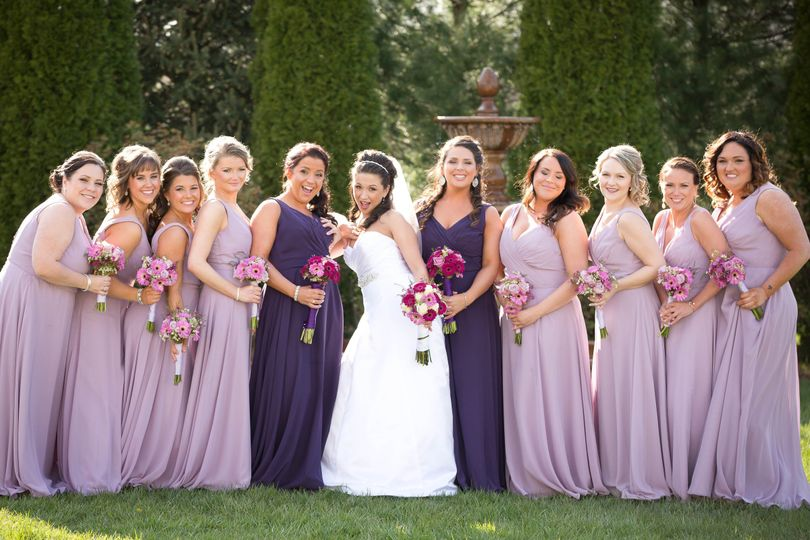 boccolini fillmyer wedding 0662