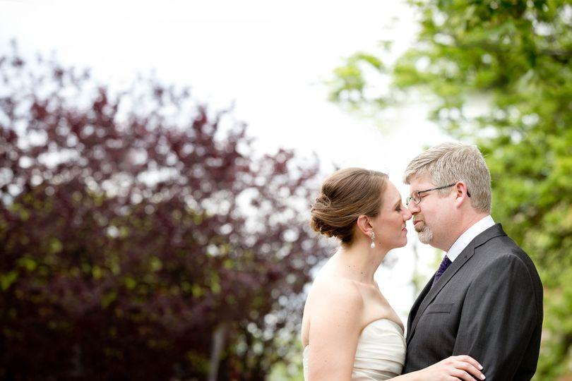 querrydever wedding0052 edit