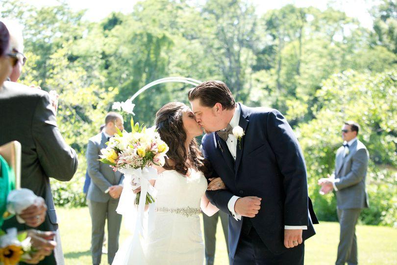 rosado sterling wedding0220