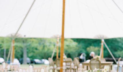 Meagan Warren Weddings