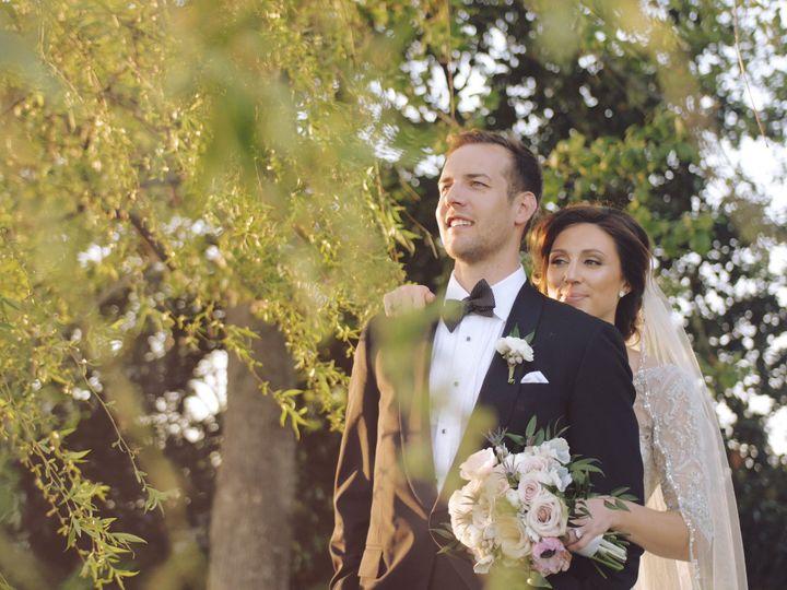 Tmx 1535500497 083f059d02bbc008 1535500495 9022b59c953a29e4 1535500491888 1 Polaris   Jordan C Virginia Beach, Virginia wedding videography