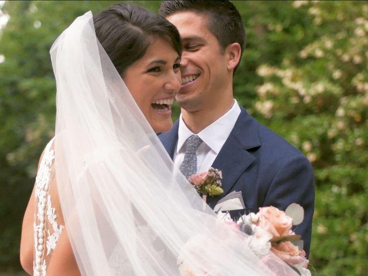 Tmx 1535500497 296b3183a60ef9bb 1535500495 39ee8bcea7e2a1a5 1535500491896 3 White Dress   Ben  Virginia Beach, Virginia wedding videography