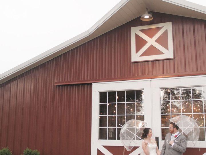 Tmx 1535500674 Def33fac7b996a6a 1535500673 D1ca2d464266ffdb 1535500670002 6 Take Me With You.0 Virginia Beach, Virginia wedding videography